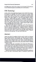 Pàgina xxvi