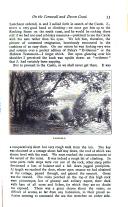 Pàgina 53