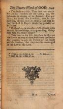 Pàgina 245