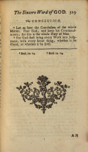 Pàgina 329