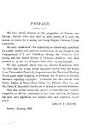 Pàgina 77