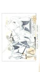 Pàgina 240