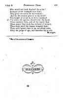 Pàgina 291