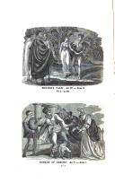 Pàgina 278