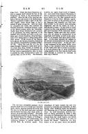 Pàgina 451