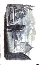 Pàgina 159