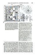 Pàgina 893