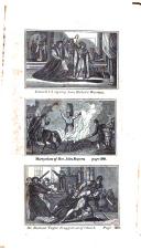 Pàgina 376