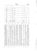 Pàgina 1119