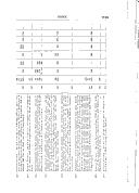 Pàgina 1129