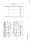 Pàgina 1131