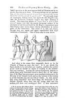Pàgina 830