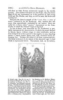 Pàgina 831
