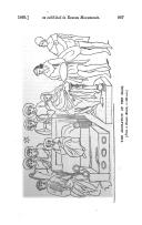 Pàgina 907