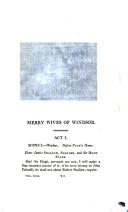 Pàgina 109