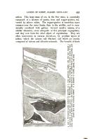 Pàgina 453