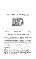 Pàgina 345