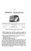 Pàgina 441