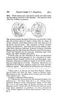 Pàgina 200