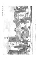 Pàgina 384