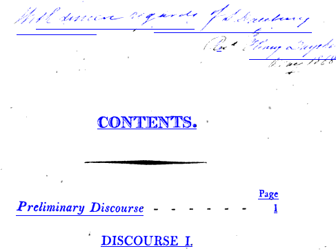 [ocr errors][ocr errors][ocr errors][ocr errors][merged small][merged small][merged small][merged small]