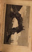 Pàgina 68