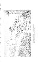 Pàgina 24