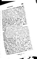 Pàgina 408