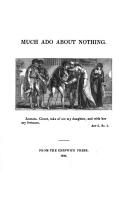 Pàgina 114