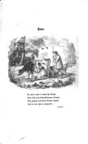 Pàgina 167