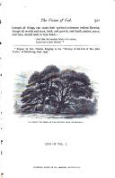 Pàgina 501
