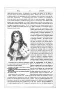 Pàgina 271