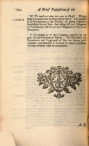 Pàgina 172