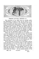 Pàgina 511