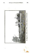 Pàgina 562