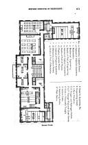 Pàgina 671