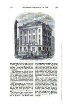 Pàgina 678
