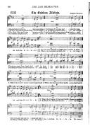 Pàgina 388