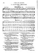 Pàgina 550