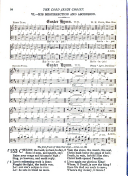 Pàgina 94