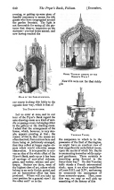 Pàgina 640
