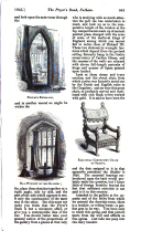 Pàgina 643