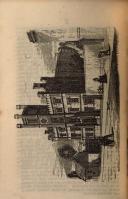 Pàgina 82