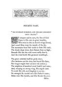 Pàgina 153