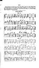 Pàgina 685