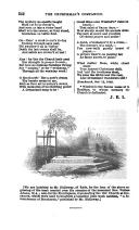Pàgina 352