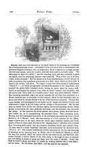 Pàgina 566