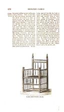 Pàgina 470