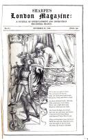 Pàgina 129