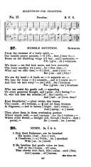 Pàgina 647
